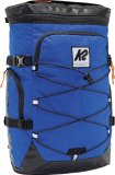 K2 batoh Backpack Blue 0