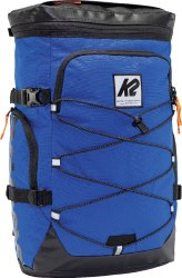 K2 batoh Backpack Blue