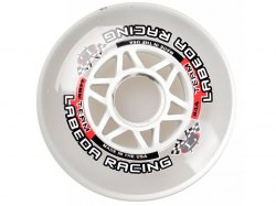 LABEDA kolečka Racing 84mm 84A 8ks